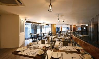 h klassic interior design pte ltd singapore