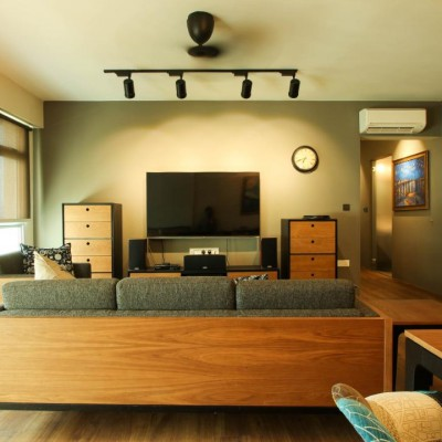 Ideal Living Home Design Decorating And Remodeling Articles And Inspiration Kitchen And Bathroom Design